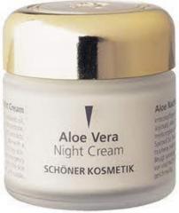 Aloevera Cream