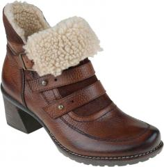 Mistral Boots