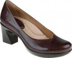 Tamarisk Shoes