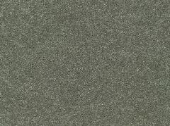 Mohawk Paint Box Carpet