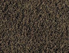 Mohawk Bryson Landing Carpet