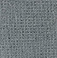 Karastan Alondra Arona Blue Carpet