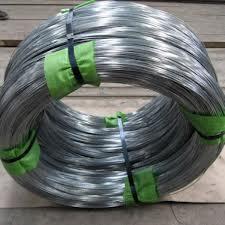 Galvanized Materials