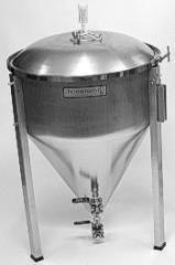 Blichmann Engineering - Conical Fermenter
