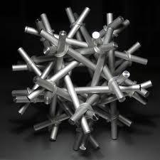 Metal Compounds-Reverses-Ellipses