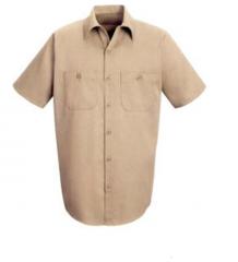 SC40SG Shirt