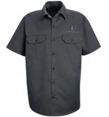 ST52CH Shirt