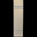 Jan Marini Hair Conditioner