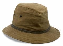 Cape Flattery - FLTWX Hat