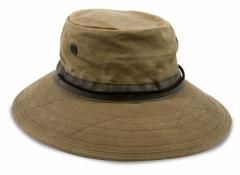 Vineyard Haven Hat - HVNWX