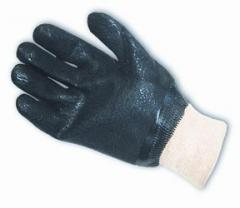 ProCoat® PVC-Dipped Gloves