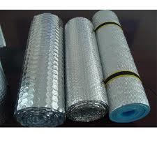 Multilayer Insulation, EMI Shielding &