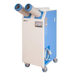 Ton Heat Pump AHSC-18 1.5