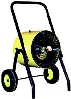 Electric Heater Portable 10 KW