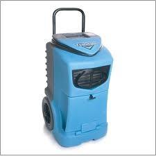 Drying Equipment Evolution® LGR