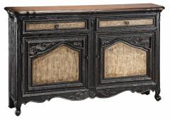 Cabinets Narrow Sideboard