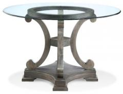 Stein World Round Dining Table