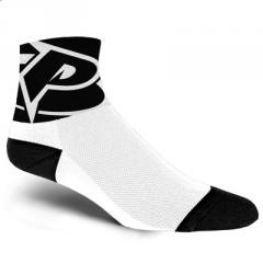 Achro Cycling Socks