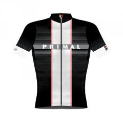 Pivotal Helix Cycling Jersey