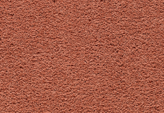 Gentle Essence Mohawk Carpet