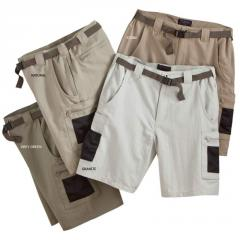 Men's Bone Flats Shorts