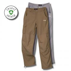 Women's Weatherpants with Insect Shield