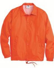 Augusta Sportswear - Coach's Jacket - 3100