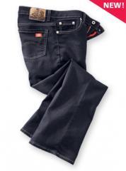 Dickies® WomenS Bootcut Jeans