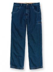 WearGuard® DuraTough Carpenter Jeans