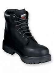 "Timberland® Pro™ Series 6"" Waterproof"