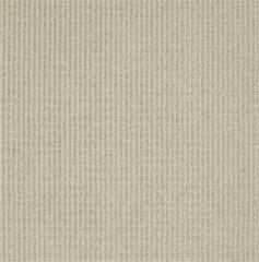 Bonfire Tuftex Carpet