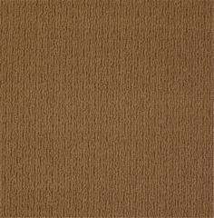 Casual Mood Tuftex Carpet