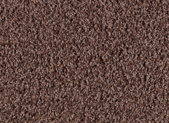 Current Fashion Mohawk Carpet