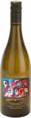 Шардоне вино Carneros, долина Напы