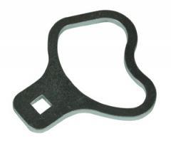 Adapter Tool, No. 45940
