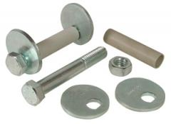 Cam Bolt Kits, No. 25430,25435,25440