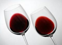 2009 Il Cuore Zinfandel Wine