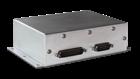 EA100 Adapter for Attitude-based Autopilots