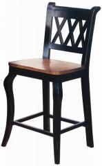 Sunset Selections Dining Barstool