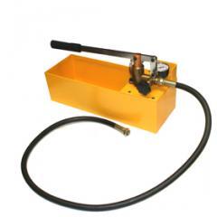 Hydro Hand Test Pump
