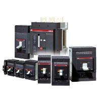 Tmax MCCB - T1 100A 600Y/347 Standard