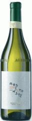 Pertinace Moscato d'Asti Wine 2010