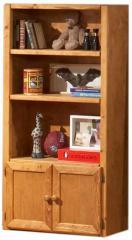 Bunkhouse Universal Bookcase