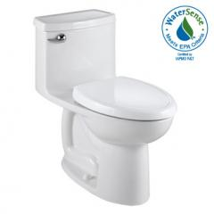 Compact Cadet 3 FloWise One-Piece Toilet
