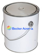Beckers - Becker Acroma Coatings & Paint