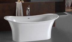 Bathtubs Range