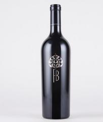 Вино долины Напы - Совиньон каберне