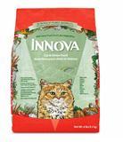 Innova Cat & Kitten Dry Food