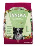 Innova Puppy Food - Dry