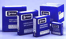 Aetna Bearings